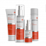 Skin Essentia range products Environ Skin Care