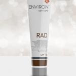 Sun Care Product RAD Environ Skin Care